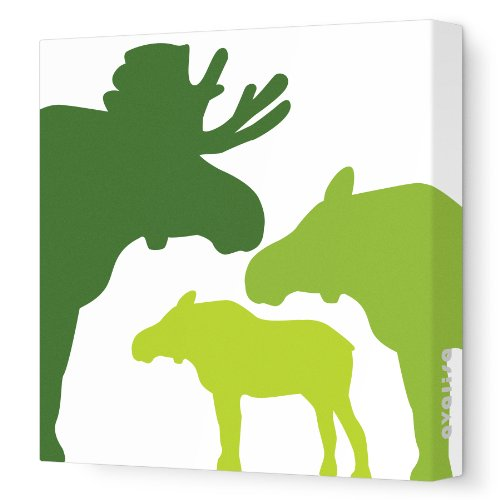 Safari Nursery Theme