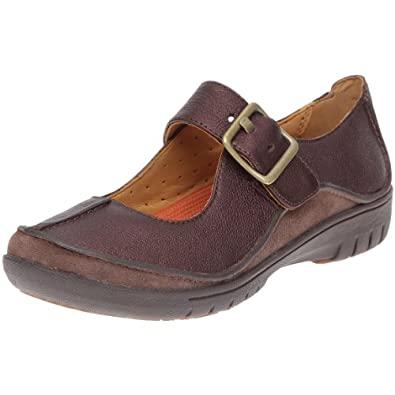 Clarks Shoes Outlet Canada