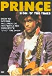 Prince: Sign 'O' the Times