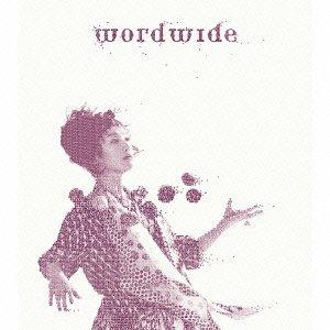 wordwide