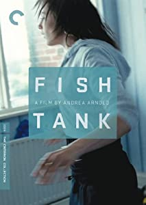 Fish Tank (The Criterion Collection)