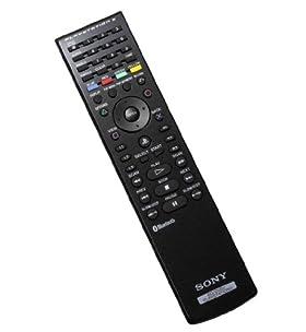 Sony PlayStation®3 Blu-ray Disc Remote Control