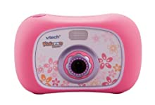 Vtech Kidizoom Digital Camera - Pink
