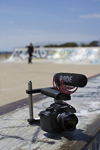 Rode VideoMic Go - 7