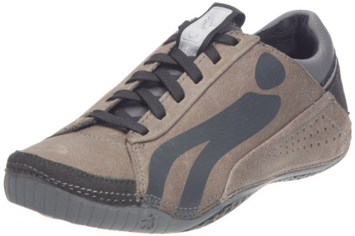 Cushe Men's Boutique Delux Gray Fashion Trainer UM00489 7 UK