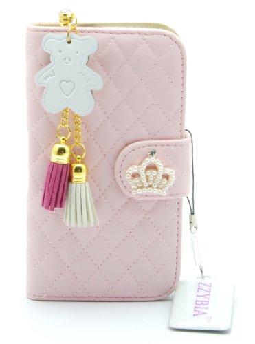 Best Cooler Bag front-904803