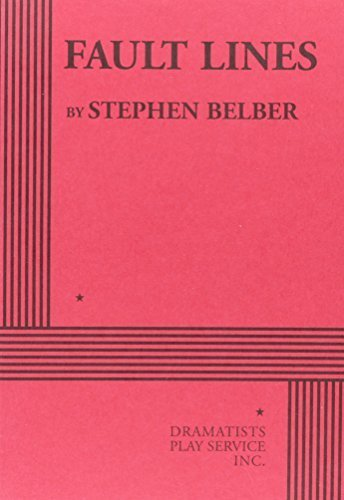 fault-lines-acting-edition-by-stephen-belber-2009-paperback