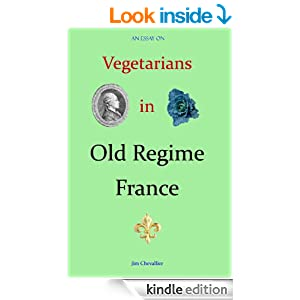 old regime essay French revolution - ancien regime essaysthe crisis of the ancien regime was  political rather than economic or social discuss in france in 1779, there was.