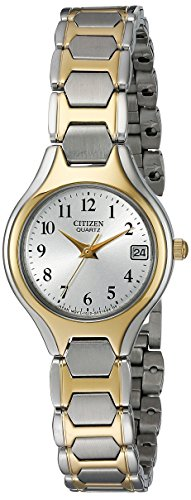 citizen-womens-eu2254-51a-analog-display-japanese-quartz-two-tone-watch