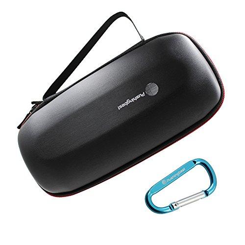 voyage-carry-flip-zipper-de-protection-box-portable-bag-case-cover-housse-pour-jbl-charge2-et-pour-j