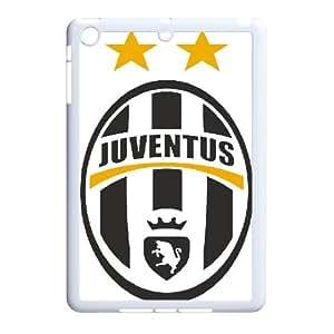 Amazon.com: 3D Tyquin Juventus IPad Mini 2D Cases Juventus