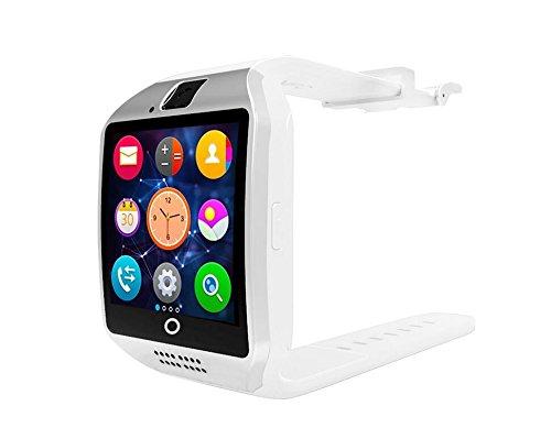 amanstino-smart-reloj-relogio-montre-inteligente-reloj-inteligente-reloj-de-pulsera-con-tarjeta-sim-