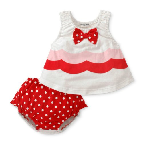 Baby Brand Clothes front-853487