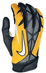 Nike GF0093 Vapor Jet 2.0 Adult Football Gloves