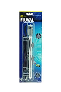 RC Hagen A781 Fluval M 50 Watt Submersible Heater