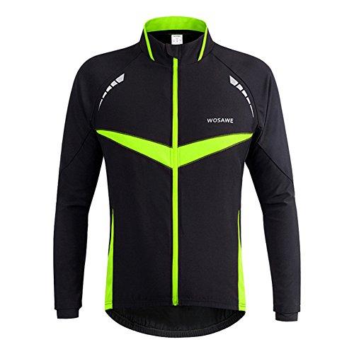 west-ciclismo-polar-termico-ciclo-de-bicicleta-de-montana-desgaste-cortavientos-resistente-al-viento