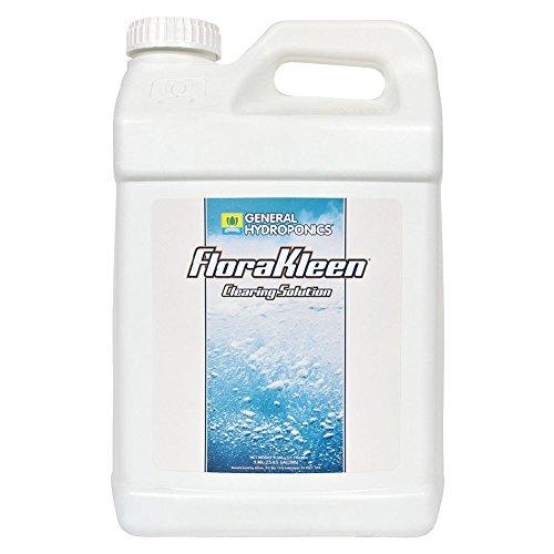 zukool-general-s-florakleen-25-gallon-flushing-agent-nutrient-rinse