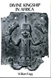 img - for Divine Kingship in Africa book / textbook / text book