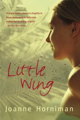 Little Wing front-929878