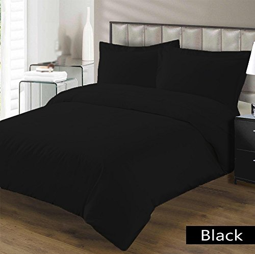 hachette-black-100-egyptian-cotton-pair-of-pillowcases-200-thread-count