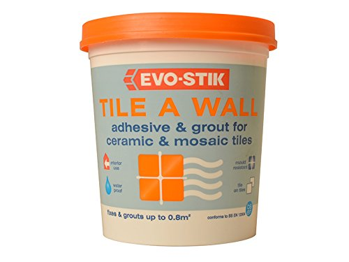 evo-stik-tile-a-wall-adhesive-grout-for-ceramic-mosaic-tiles-1-litre-evo416512