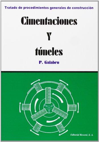 TRATADO DE PROCEDIMIENTOS GENERALES DE CONSTRUCCION