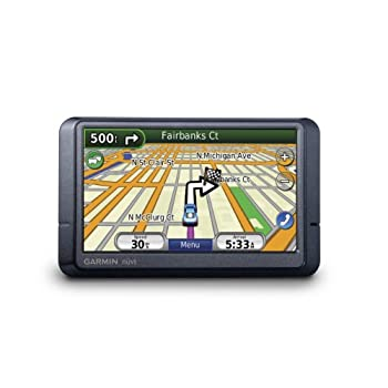 Set A Shopping Price Drop Alert For Garmin nüvi 265W/265WT 4.3-Inch Widescreen Bluetooth Portable GPS Navigator with Traffic