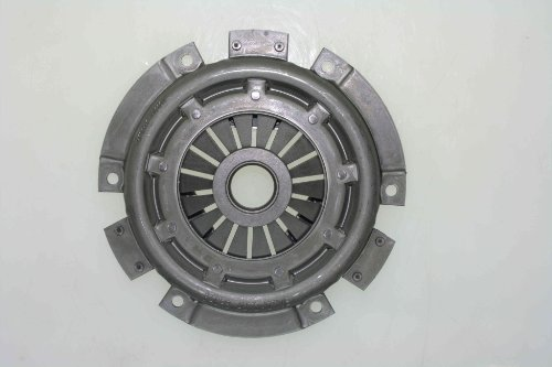 Sachs SC182 Clutch Cover sachs k70397 01 clutch kit