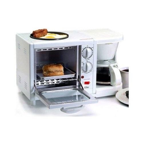 Kenmore Microwave Coffee Maker Combo : Apartment Microwave Toaster Coffee Combo Pictures to Pin on Pinterest - PinsDaddy