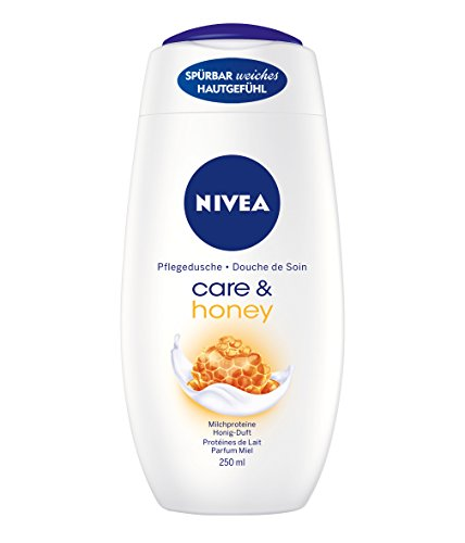 nivea-care-honey-cremedusche-duschgel-3er-pack-3-x-250ml