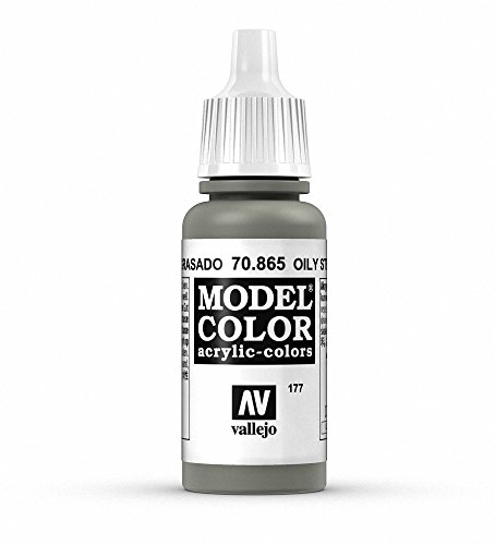 177-Gelter-Stahl-Vallejo-Model-Color-17ml