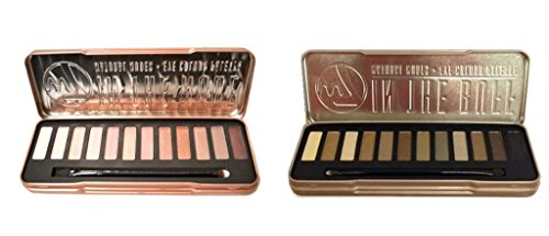 w7-in-the-buff-natural-nudes-eye-colour-palette-w7-in-the-buff-in-the-nude