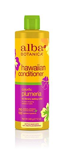 alba-botanica-plumeria-replenshing-hawaiian-conditioner-360-ml-by-alba-botanica