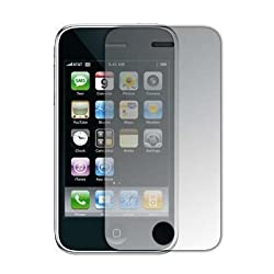 Invisible Screen Protector for Apple iPhone