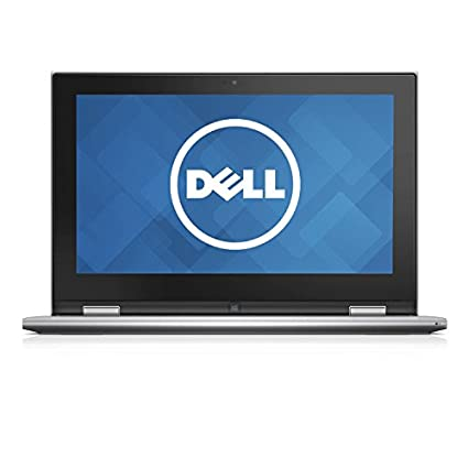 Dell-Inspiron-11-3148-Laptop