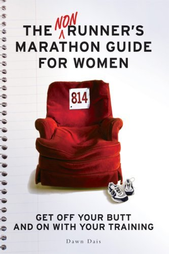 How To Get A Six Pack For Kids. The Nonrunner#39;s Marathon Guide