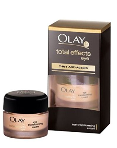 olay-total-effects-7en1-ojo-crema-hidratante-15ml-transformadora-paquete-de-2
