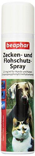 beaphar-75429-zecken-und-flohschutz-spray-250-ml