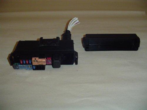 Fuse Box Infiniti G35 2003 : Infiniti g relay fuse box  auto