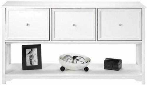 Cheap Oxford 3 drawer File Cabinet (B0043W7Q76)