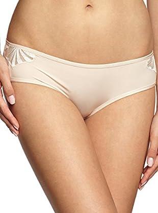 Triumph Braguita True Curves Forever Hip (Beige Claro)