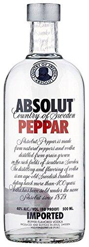 absolut-peppar-vodka-50-cl