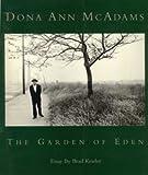 Dona Ann McAdams: The Garden of Eden (Gallery Series; 50)