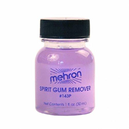 mehron-spirit-gum-remover-1-oz