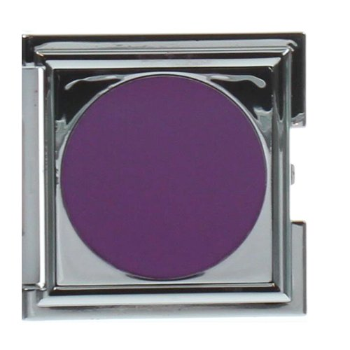layla-cosmetics-milano-eye-art-4