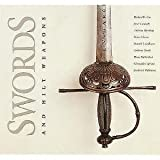 img - for Swords and Hilt Weapons book / textbook / text book