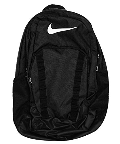 Top 5 Best nike backpack for sale 2016  f3cc010e0ddaa