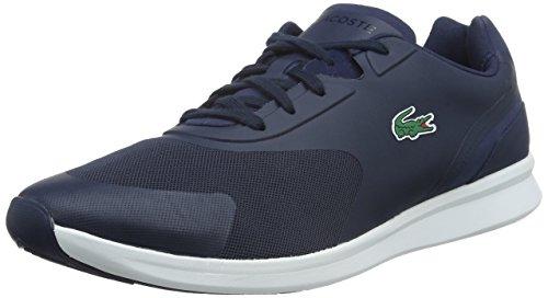 lacosteltr01-316-1-zapatillas-hombre-color-azul-talla-42-ue