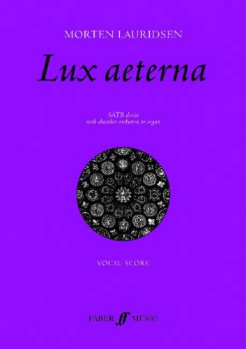 lux-aeterna-satb-divisi-with-chamber-orchestra-or-organ