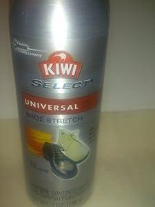 Kiwi SELECT Universal Shoe Stretch